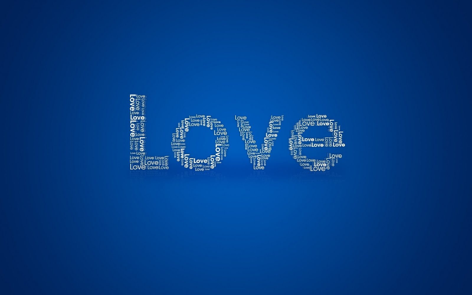 Blue one love download free