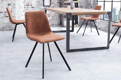 dizajnový nábytok Reaction, sedací nábytok, nábytok do jedálne