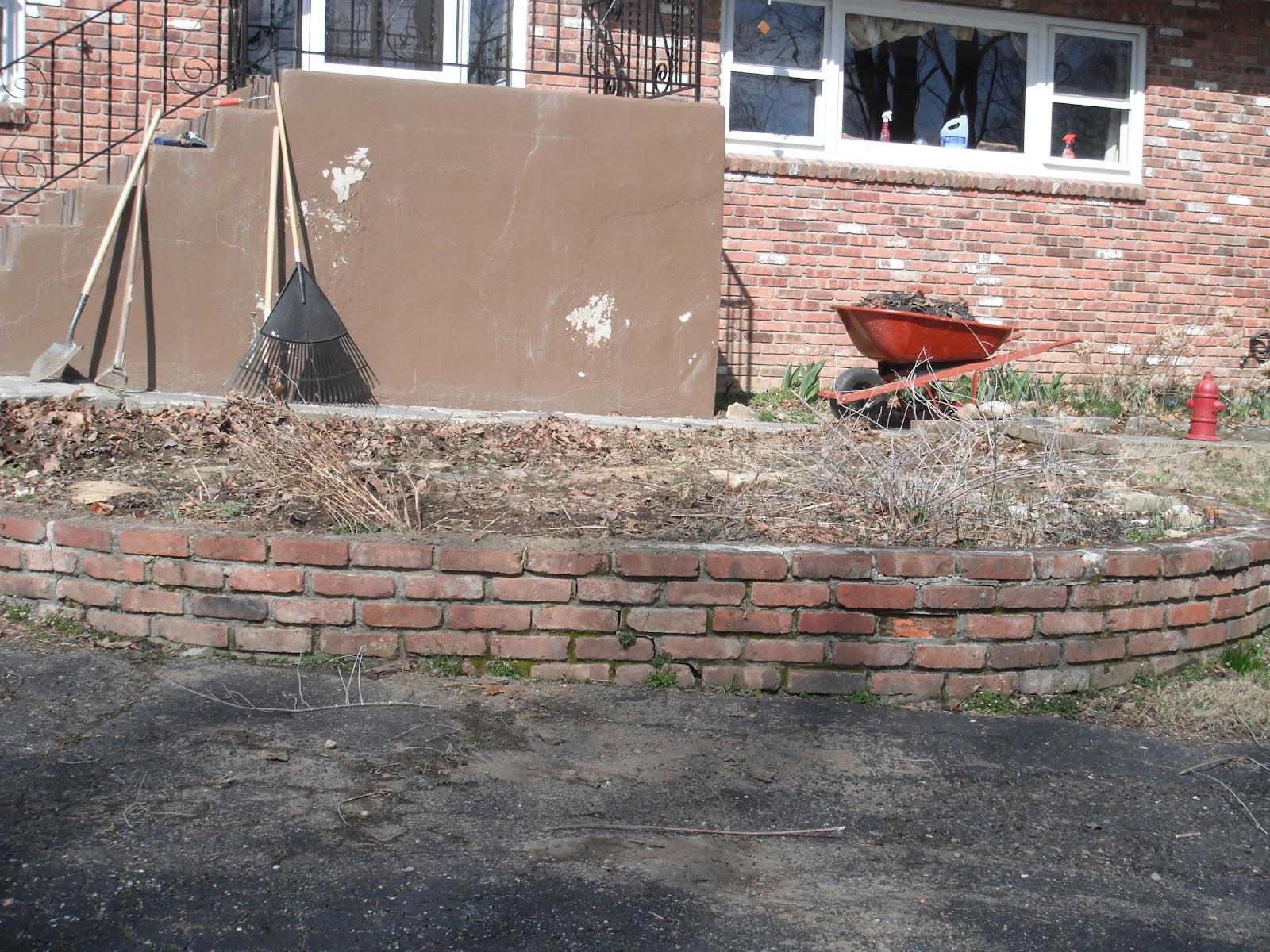 Wallpaper brick wallpaper home depot canada for Wallpaper home depot canada
