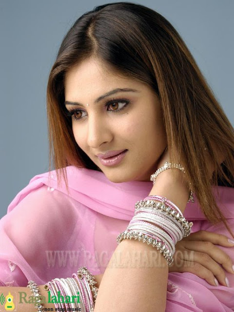 Sexy desi punjaban girl hd wallpapers sexy hollywood and - Punjaban wallpaper ...