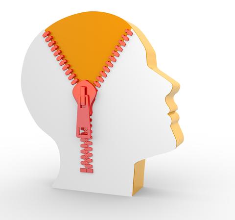 El lenguaje que deberías conocer para hablarle al subconsciente