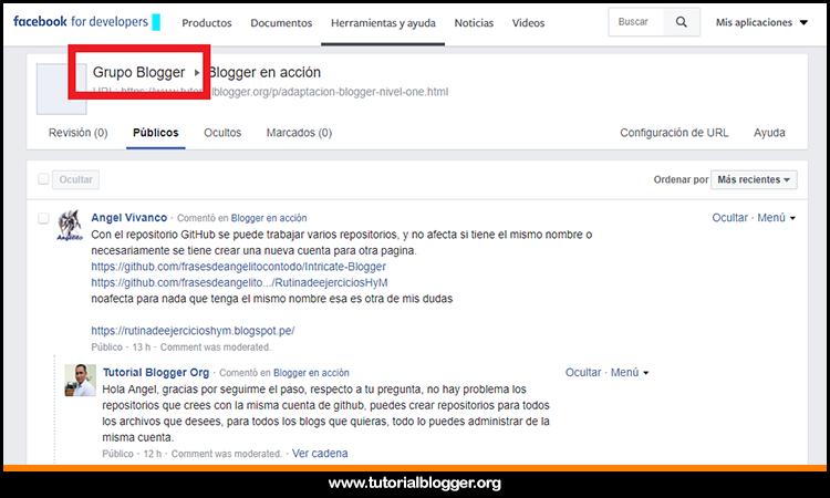 configuracion-plugin-facebook