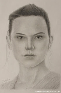 http://foureyed-monster.blogspot.my/2016/09/portrait-practice-15-on-rey-star-wars.html