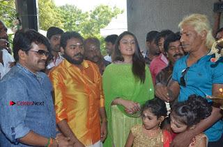 Agalya Tamil Movie Launch Stills  0055.jpg