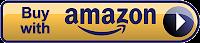http://www.amazon.com/Last-Thing-Remember-emotional-thriller-ebook/dp/B0196P0S4W?ie=UTF8&keywords=the%20last%20thing%20I%20remember&qid=1461904660&ref_=sr_1_3&sr=8-3