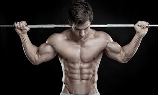 bentuk latihan otot perut untuk menjaga perut agar tetap sixpack