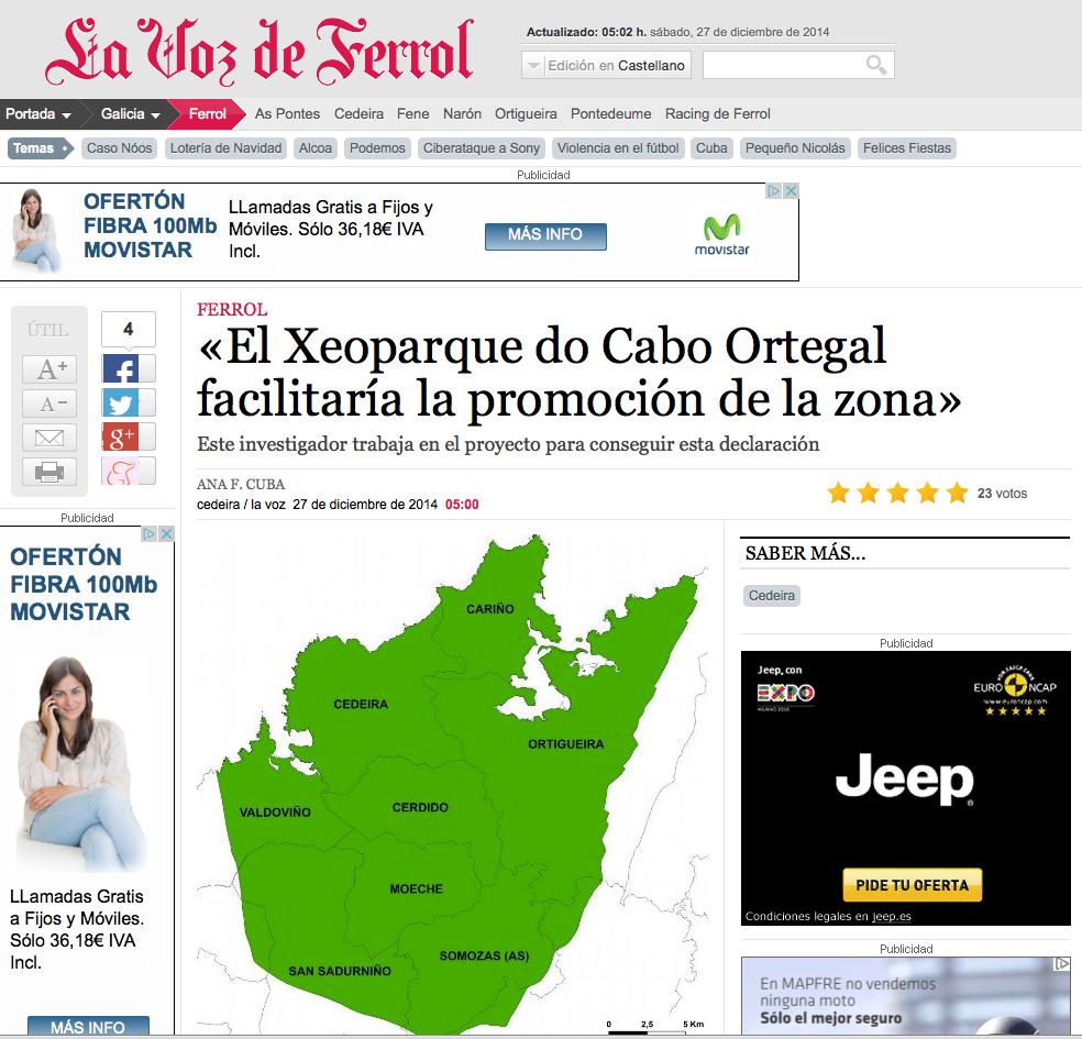 http://www.lavozdegalicia.es/noticia/ferrol/2014/12/27/xeoparque-do-cabo-ortegal-facilitaria-promocion-zona/0003_201412F27C9991.htm