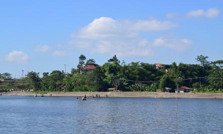 10 Daerah Wisata Alam di Bogor Paling Rame Pengunjung yang bisa menjadi pilihan saat berlibur dan tahun baru.