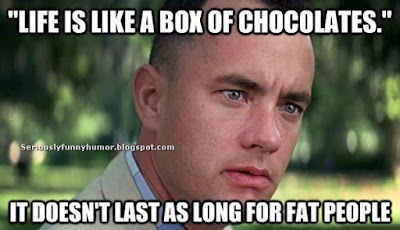 life-like-box-chocolates-doesnt-last-as-long-fat-people