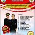Pendaftaran Perwira Polisi Sumber Sarjana (SIPSS) TA 2018 Telah Dibuka