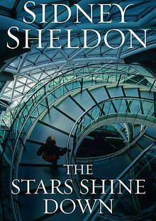 Sidney Sheldon - The Stars Shine Down PDF