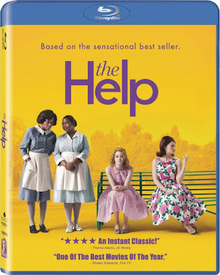The Help [Latino]