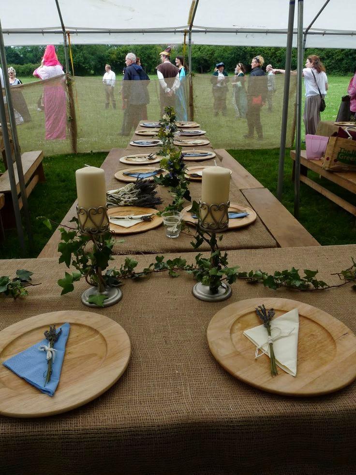Memorable Wedding: Wedding Themes to Make Your Big Day ...