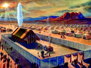 ¿Cuales son las 12 tribus de Israel?