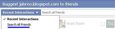 facebook-search-suggest-friends