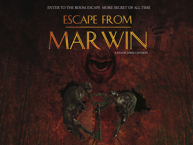 "<a href=https://www.youtube.com/watch?v=kYwk0fvO334"" target=""_blank"">Escape<br> From Marwin [Largometraje] </a>"