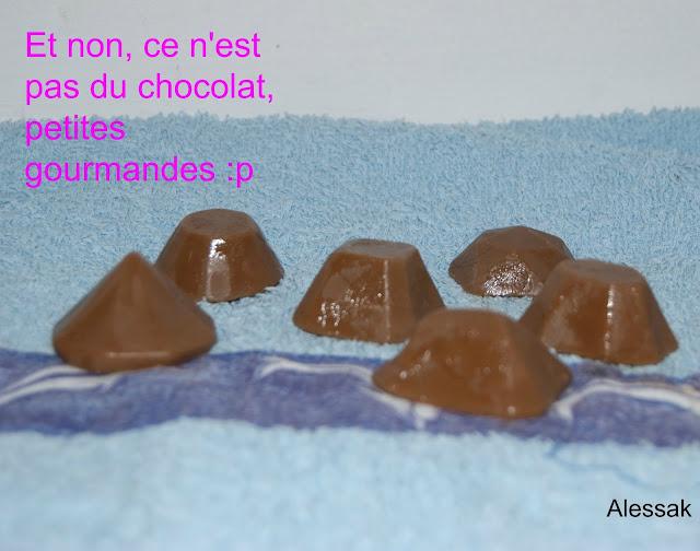 dosette-massage-beurre-de-cacao
