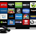 Does the Rise in Streaming TV Services Pose a Risk to Internet Security?