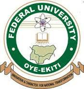 FUOYE Notice To Students On 2nd Semester Registration 2015/2016