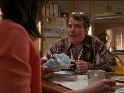 Malcolm in The Middle - Season 3 Episode 20: Jury Duty