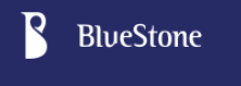 BlueStone.com's collection of 60 stunning rings set to sparkle this Diwali