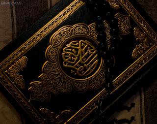 Surat Luqman (Luqman) 34 Ayat - Al Qur'an dan Terjemahan