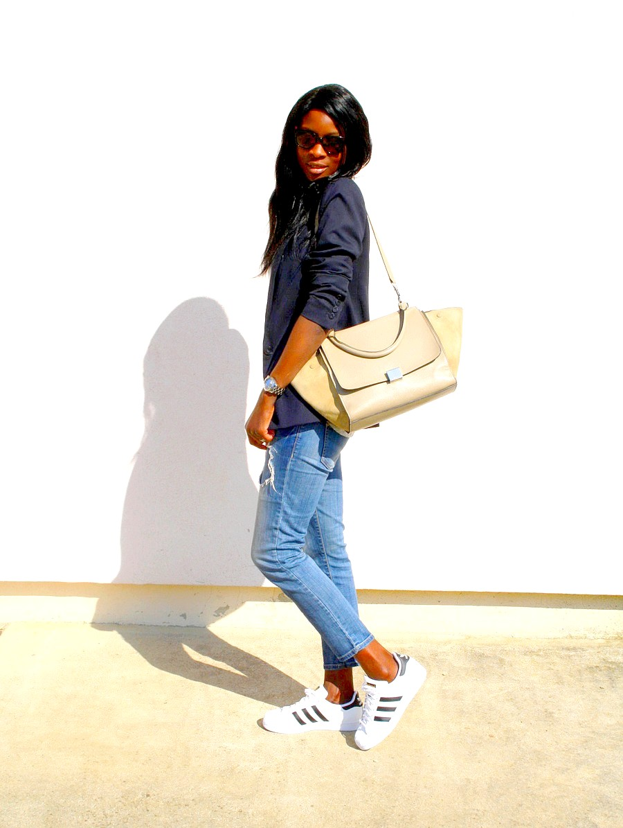 blog-mode-stylesbyassitan-tenue-sneakers-chic
