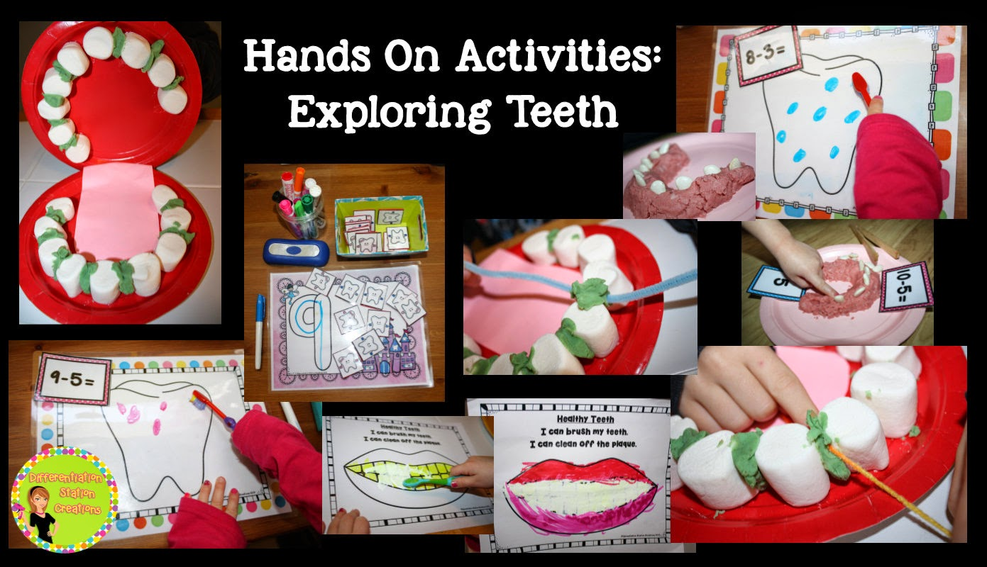 http://theprimarypack.blogspot.com/2015/02/the-tooth-whole-tooth-nothing-but-tooth.html