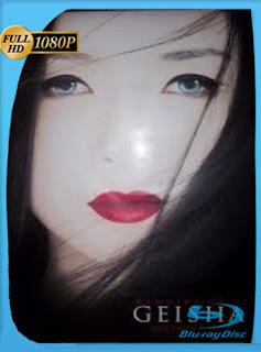 Memorias De Una Geisha 2005 HD [1080p] Latino [GoogleDrive] DizonHD