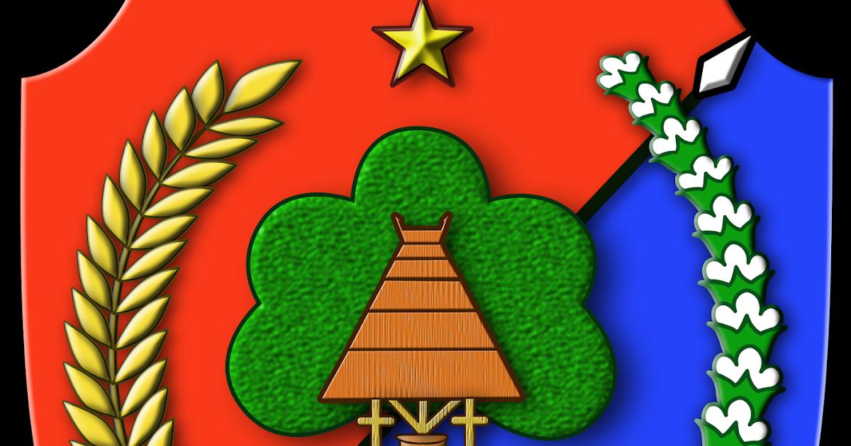 kabupaten alor kepulauan ntt
