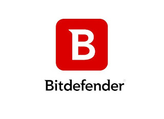 Bitdefender 2020 Mobile Security for iOS Free Download