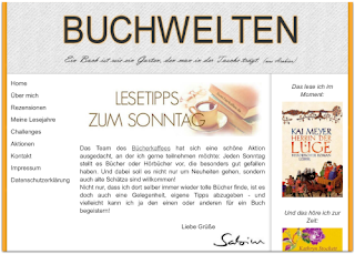 http://buchwelten.jimdo.com/lesetipps-zum-sonntag/15-1/