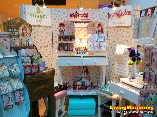 Mommy Mundo Christmas Bazaar