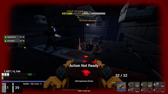 revulsion-pc-screenshot-www.ovagames.com-4