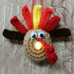 http://translate.google.es/translate?hl=es&sl=auto&tl=es&u=http%3A%2F%2Fwww.frommmetoyou.com%2Flighted-turkey-ornament-free-pattern%2F&sandbox=1