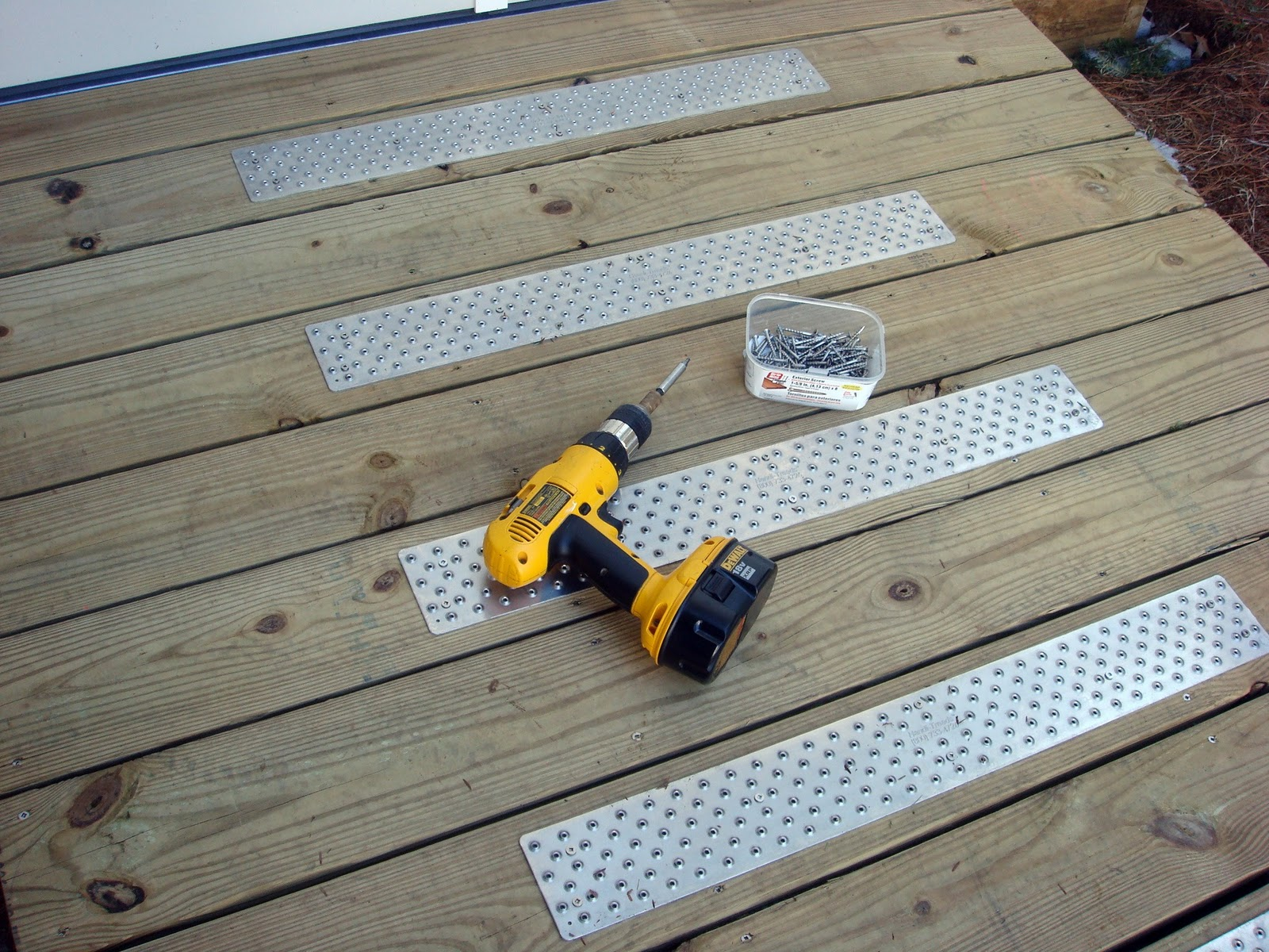 Curtis: PDF Plans How To Build A Shed Ramp Step By Step ...