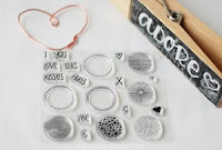 https://www.shop.studioforty.pl/pl/p/I-love-You-stamp-set85/778