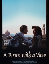 A Room with a View   Bmovies