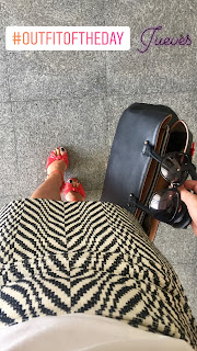 instagram outfits, looks working girl, office inspiration