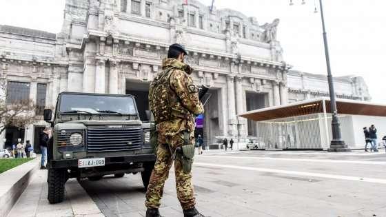 esercito-strade-sicure