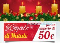 Logo Avvento Gioielli E-Shop 3° fase: vinci gioielli del valore di 50€