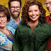 Após três temporadas, Netflix cancela a excelente One Day At a Time