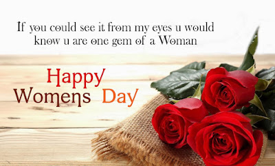happy-women's-day-wishes-images