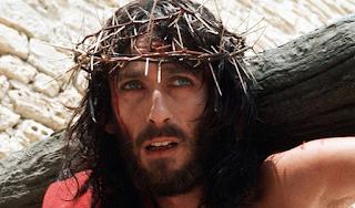 Η τηλεθέαση του Ιησού από τη Ναζαρέτ απέναντι σε Survivor και Τατουάζ