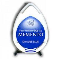 http://www.scrapkowo.pl/shop,tusz-do-stempli-memento-dew-drops-danube-blue-15,5370.html