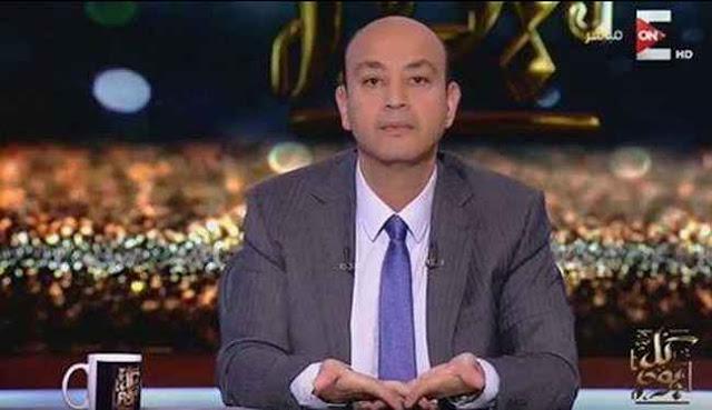 المتحدث باسم وزاره الصحه مع عمرو اديب: لقد إكتشفنا اليوم وجود مصنع البان أطفال في الجيزه