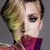 Contrato para lanzamientos exclusivos de Lady Gaga en Apple Music seguiría vigente