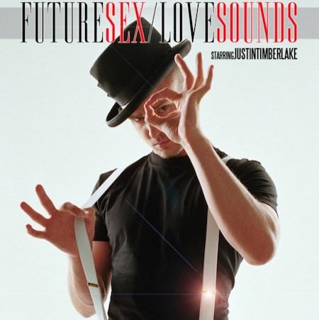 future love record sales sex sound