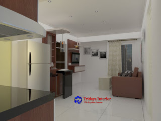 Design-Interior-Apartemen-Bogor-Vallay-Terbaru