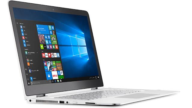 8 Hal Penting di Windows 10